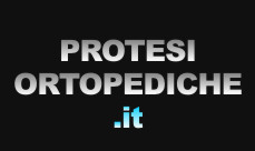 Protesi Ortopediche a Licata by ProtesiOrtopediche.it